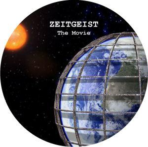 zeitgeist-dvd2