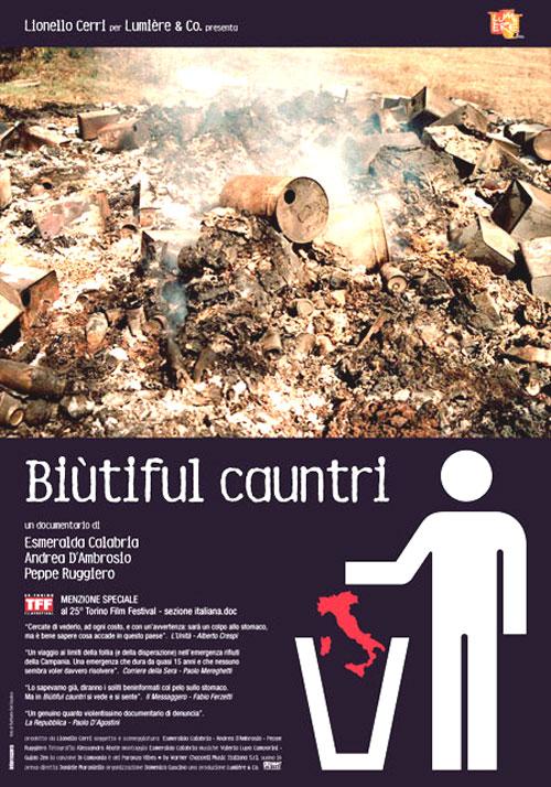 biutifulcauntri_1