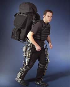 berkeley-robotics