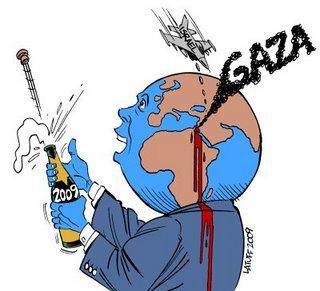 2009-gaza