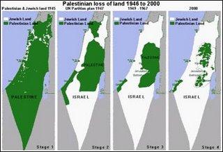 palestina-sparrtizione1