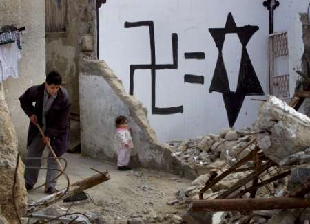 zionists_are_nazis_wallayi0s3