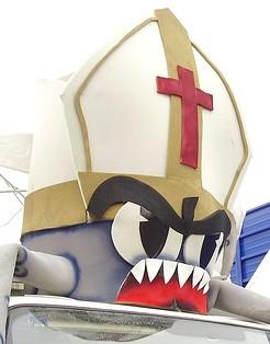chiesabad