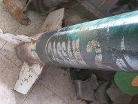 come-funzionano-razzi-qassam