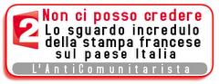 italia-stampa-francese-bottone-6