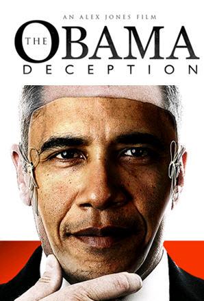 obama-deception