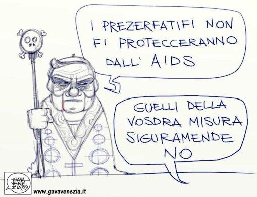 papa-preservativo
