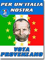 vota_provenzano_n