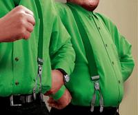 camicie-verdi