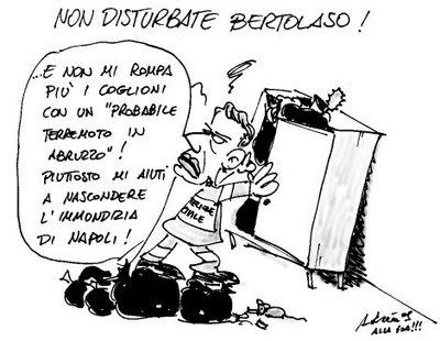non_disturbate_bertolaso