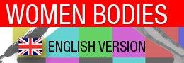 bottone-english