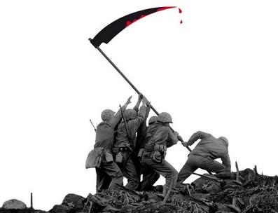 guerra_morte[1]