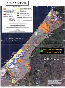 Gaza_Strip_1999