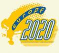 europe2020_