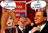 lodo_alfano