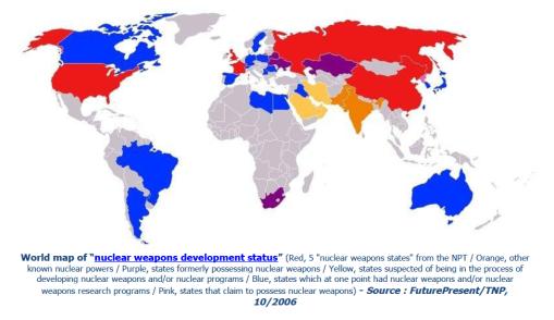 trattato_non_proliferazione_fallito